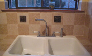 Common Garbage Disposal Issues