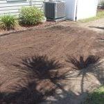 Soil Engineers & Testing