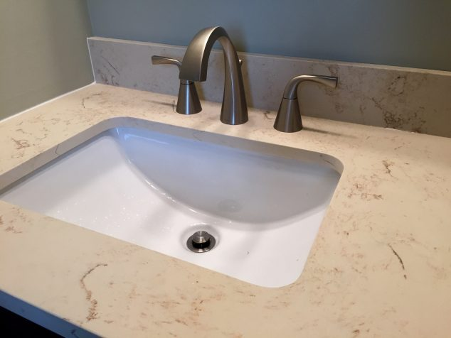 Removing Bathroom Fixtures When Remodeling - HomeAdvisor