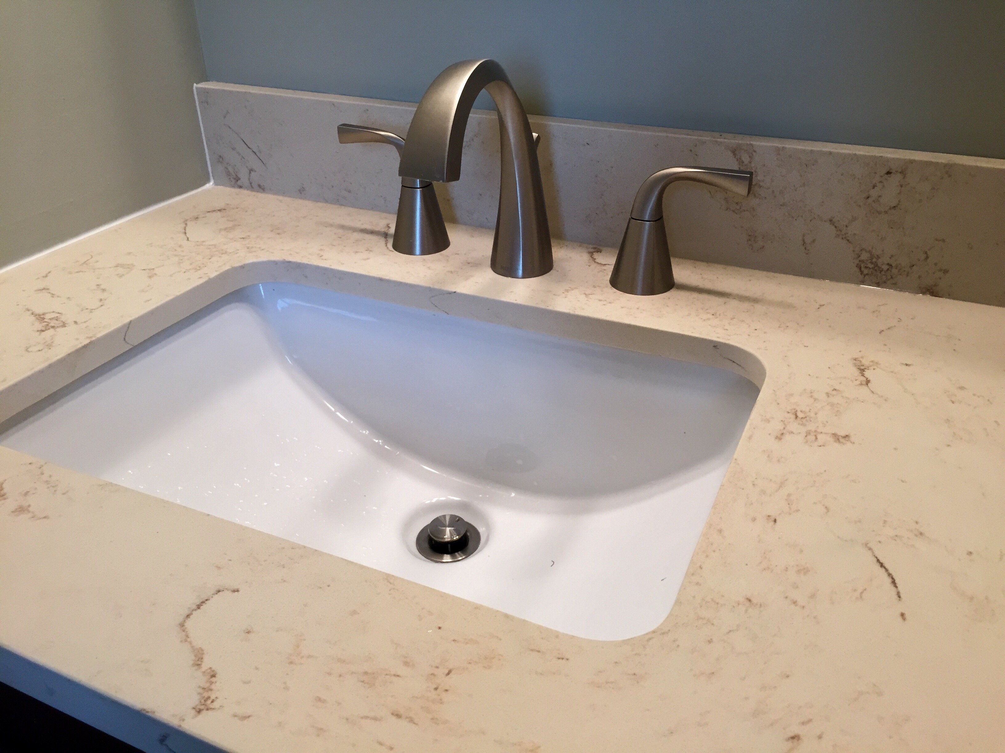 Removing Bathroom Fixtures When Remodeling Homeadvisor