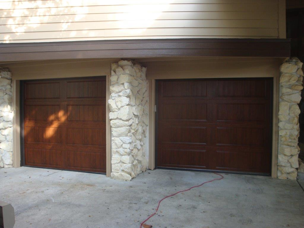 Garage Door Insulation Don T Overlook It S Importance
