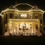 Checklist: Preparing Your Home for the Holidays