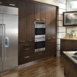 Oven Warming Drawers Uses Installation Amp Benefits