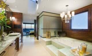Bathroom Maintenance Checklist