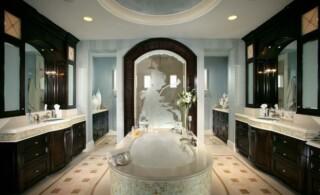 Steps For a Bathroom Remodel
