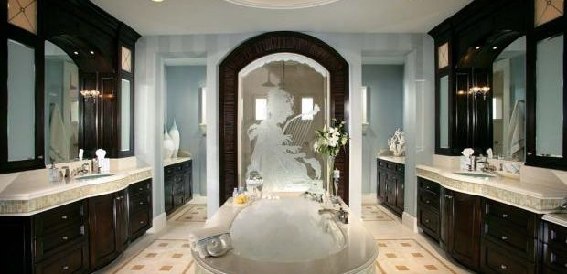 Top Bathroom Remodeling Steps To Start Your Project HomeAdvisor - Complete bathroom remodel steps