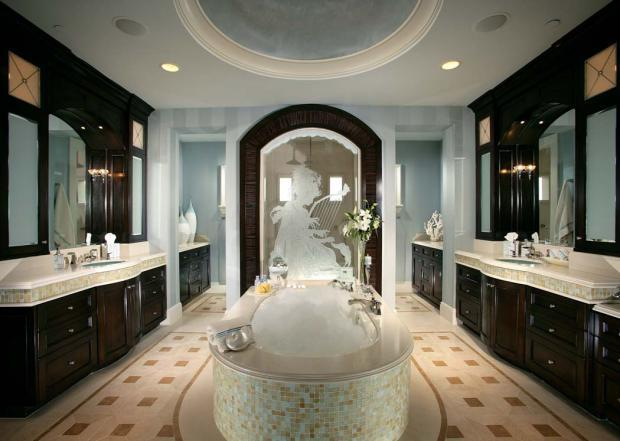 steps for a bathroom remodel - Steps To Remodeling A Bathroom