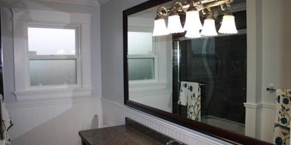 Bathroom Windows Bathroom Remodeling Bathroom Fans Unique Bathroom Remodeling Tampa Exterior