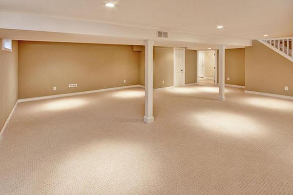 What Are Berber Carpets Carpet 6