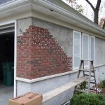 Chimney Repair Safety Tips Ideas Amp Solutions