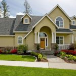 How to prepare for a house paint job