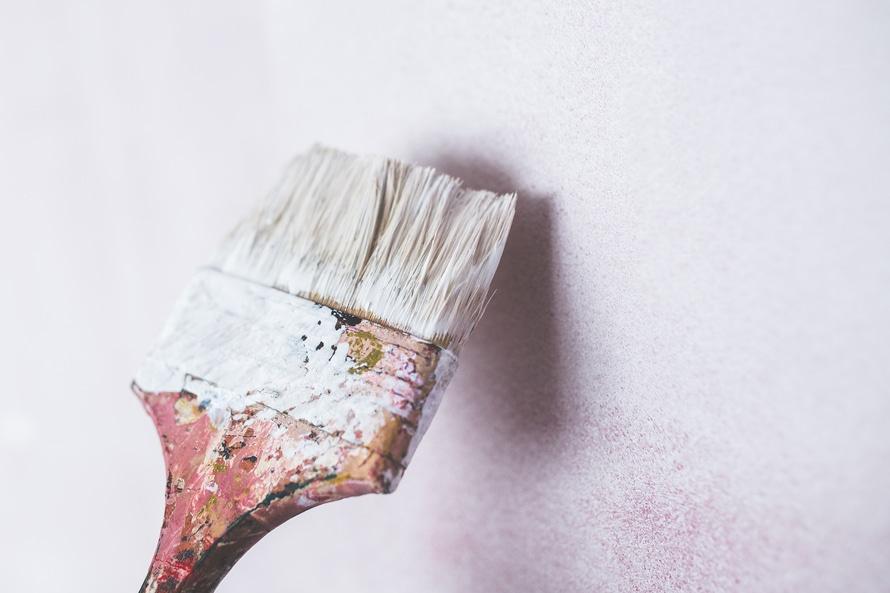 How to Prepare for an Exterior Paint Job | HomeAdvisor