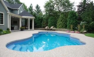 fiberglass-pool
