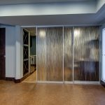 Green Basement Remodels