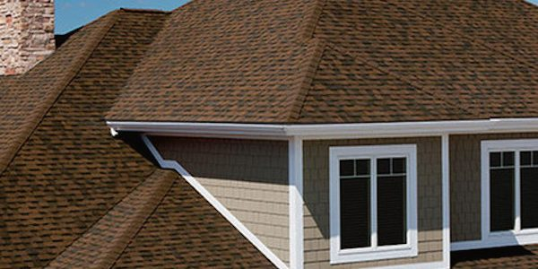 Hip roof hipped roof dutch hip roof for Gable roof advantages and disadvantages