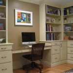 Home Office Design