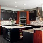 Modern Kitchens for Today's Busy Lifestyle
