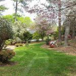 Landscape Maintenance Checklist