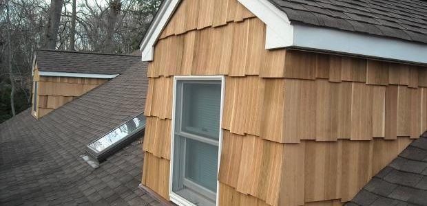 Common Problems with Layering Shingles on Your Roof