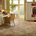 linoleum-sheet-flooring