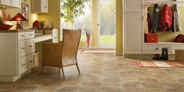 linoleum-sheet-flooring