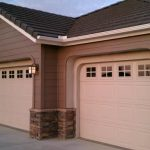 Masonite Siding Boards