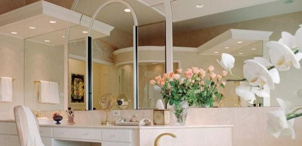 Mirror Repair Options