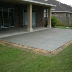 poured-patio