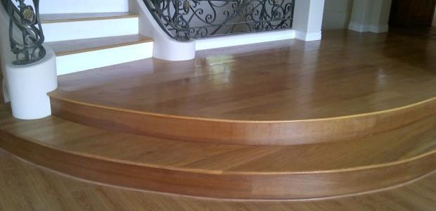 Pros And Cons Of Prefinished Flooring Deciding Between Or Unfinished Wood