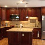 Kitchen Renovation Prep Steps