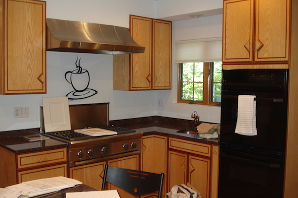 Cabinet refacing reface cabinets for Refacing kitchen cabinets materials