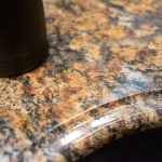 Remnant Granite Countertops