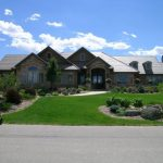 Ranch Style Remodels
