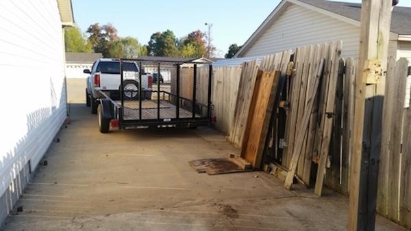 remodeling-mess