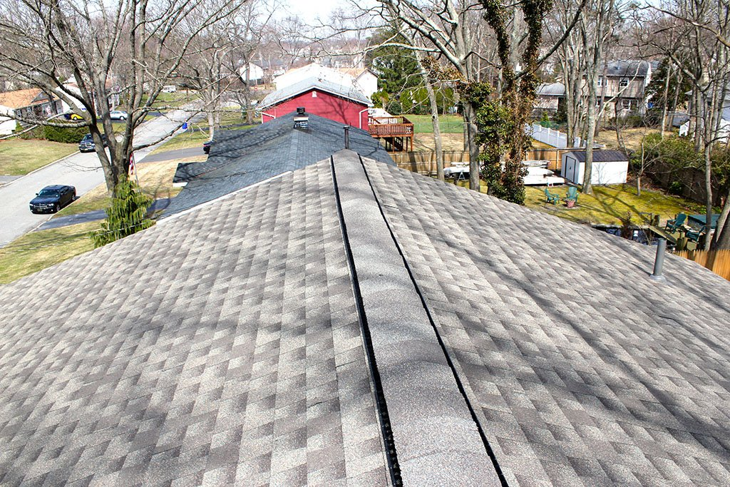 Roof Vents What To Know About Protecting Your Home