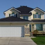 Rubber Roofing Benefits
