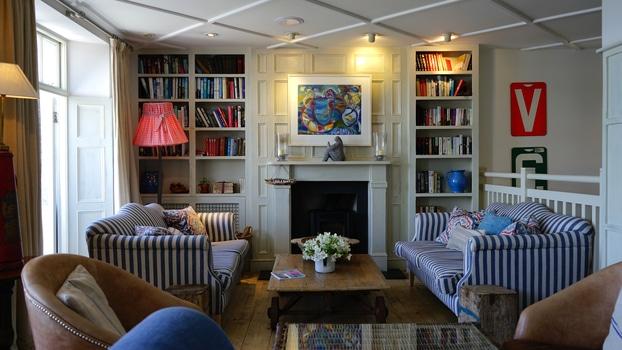 New Homebuyer checklist