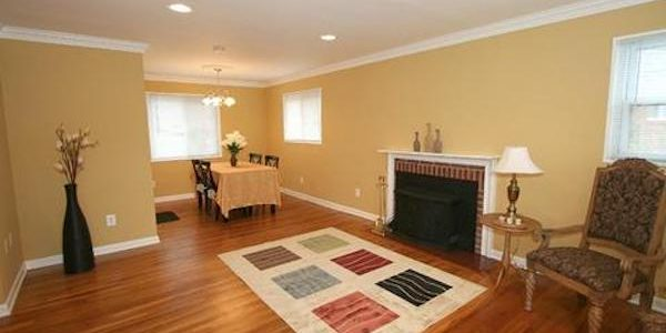 spring cleaning house cleaning carpet cleaning
