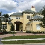 Synthetic versus Traditional Stucco Siding