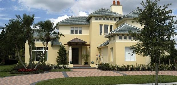 Is Synthetic Or Traditional Stucco Siding Better For Your Home