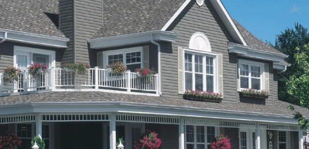Common Questions about Thermal Windows