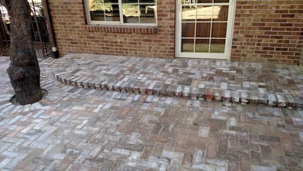 used-brick