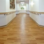 Engineered Hardwood Flooring Pros Cons Install Amp Cost