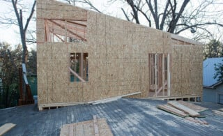 When is the best time to remodel?