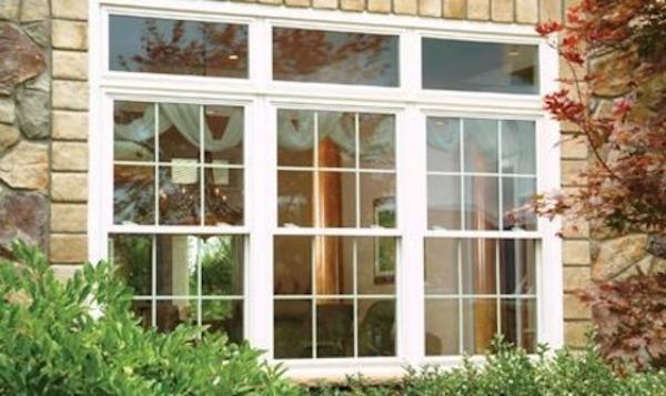Double Window Pane - repair, replace, & local pros