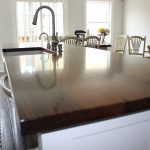 Wood Countertop Benefits