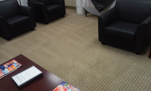 Cleaning Wool Berber Carpet Homeadvisor