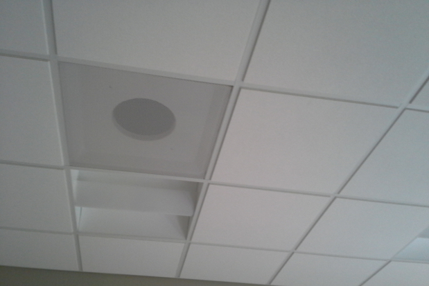 Acoustic Ceiling Different Kinds Tips Amp Local Pros
