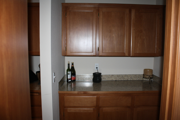 Butler S Pantry Plans And Designs Just What You Need To