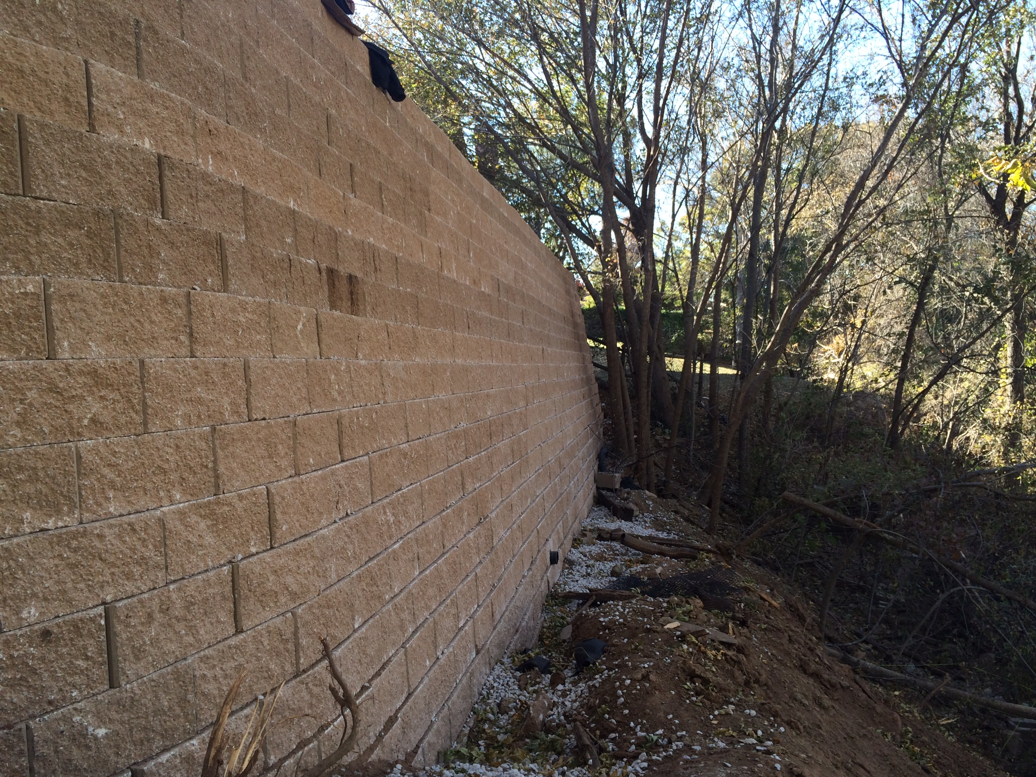 Common Cinderblock Foundation Repairs What To Know Homeadvisor